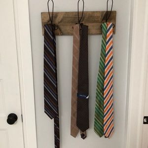 Other - 5 men's ties